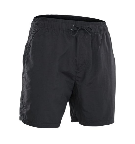 """ION Volley Shorts 17"""""""
