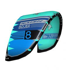 Naish Boxer S25 kite