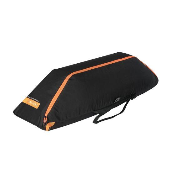 Prolimit WakeboardBag Fusion Boardbag 2020