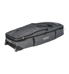 Multitravel Combo Kite Boardbag 2020