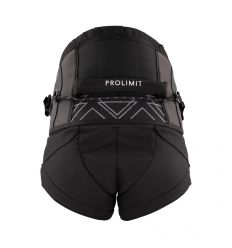 Prolimit School 2020 Kite harness