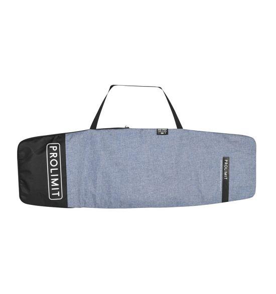 Prolimit Twintip Sport Kite Boardbag 2020