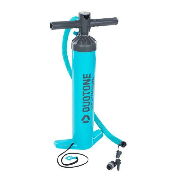 Duotone kite pump XL 2020