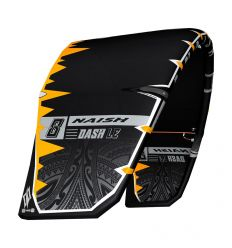 Naish Dash LTD S25 kite
