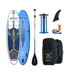 "STX Freeride 9'8"" 2020 Inflatable SUP"