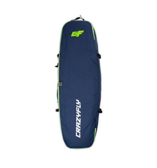 Crazyfly Golf Bag Roller