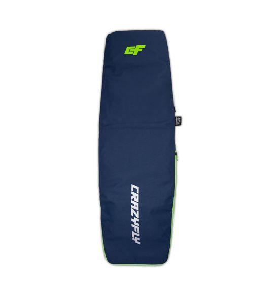 Crazyfly Single Boardbag