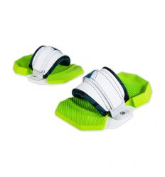 Crazyfly Allround bindings