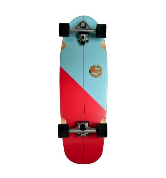 "Slide Surfskate Gussie Amuitz 31"""