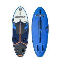 STX Windsurf 250 Inflatable 2020