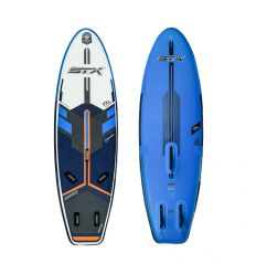 STX Windsurf 280 Inflatable 2020