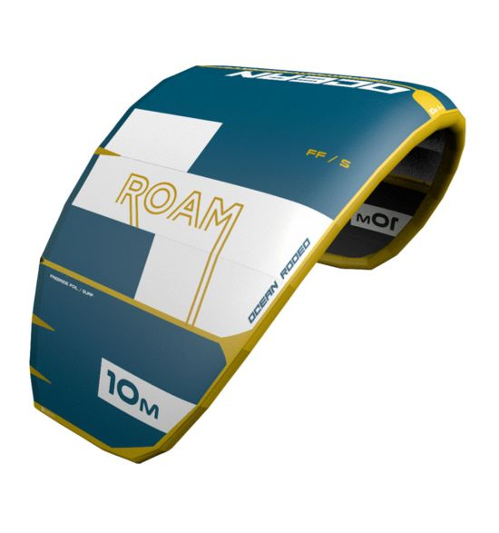 Ocean Rodeo Roam Aluula Series Kite 2020