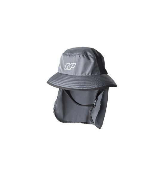 NP Surf Bucket/Hat