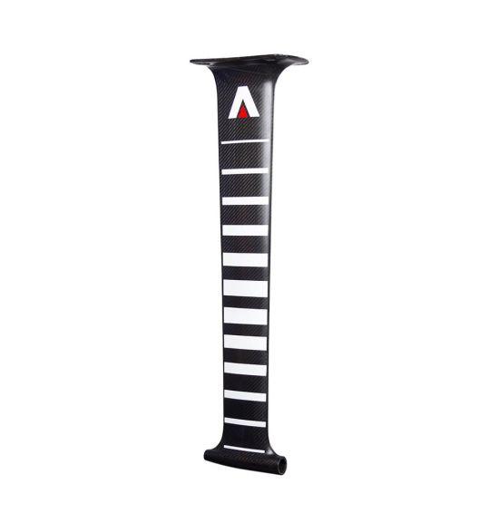 Armstrong V2 Mast 85 cm Tuttle