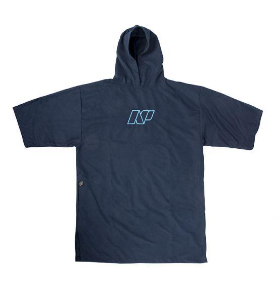 NP Poncho - Microfiber