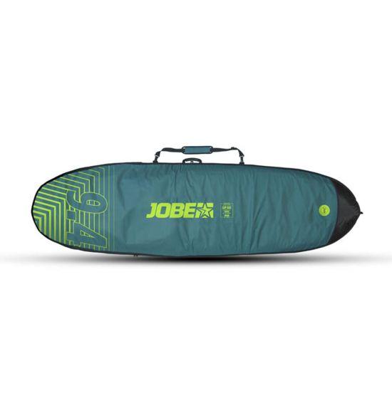 "Jobe 9'4"" SUP boardbag"