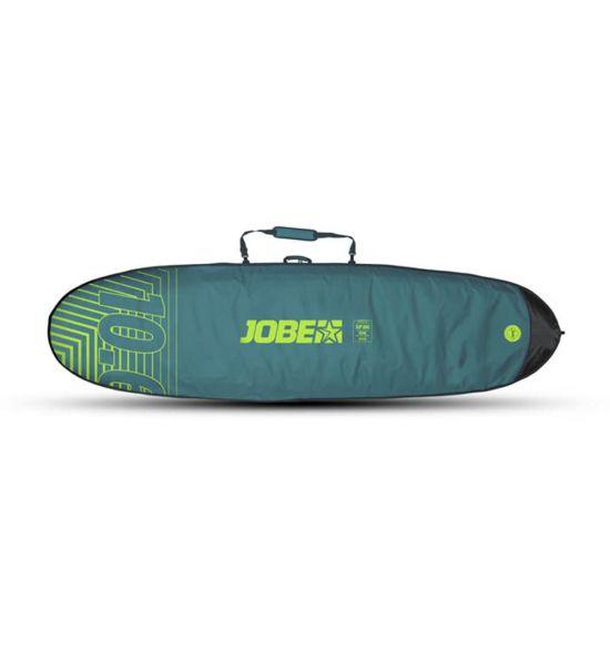 "Jobe 10'6"" SUP boardbag"