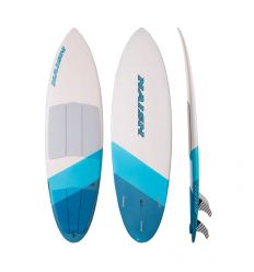 Naish Strapless Wonder S25 surfboard