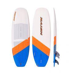 Naish Skater S25 surfboard