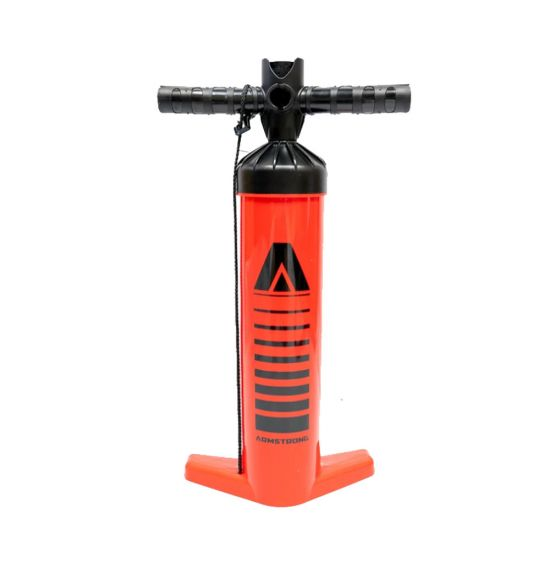 Armstrong A Wing Pump