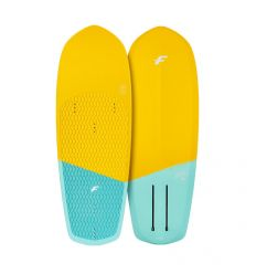 F-one Pocket 2021 foilboard