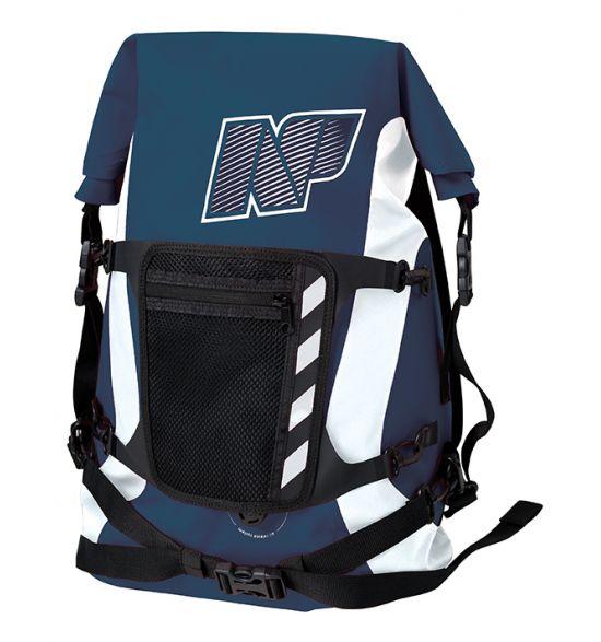 NP Dry Bag