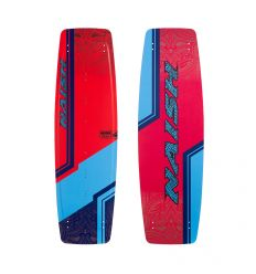 Naish Hero S25 kiteboard