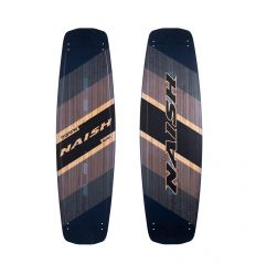 Naish Traverse S25 kiteboard