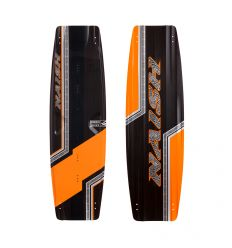 Naish Monarch S25 kiteboard