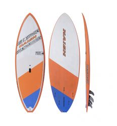 "Naish Mad Dog 7'10"" S25 2021 SUP"