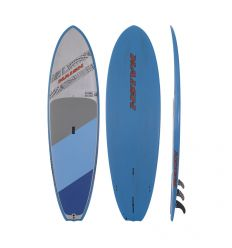 "Naish Mana GS 10'0"" S25 2021 SUP"