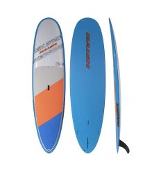 "Naish Nalu GS 10'6"" x 32"" S25 2021 SUP"
