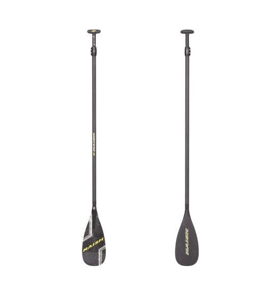 Naish Carbon+ Vario 85 SDS S25 2021 Paddle