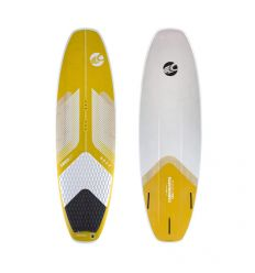 Cabrinha X-Breed 2021 surfboard