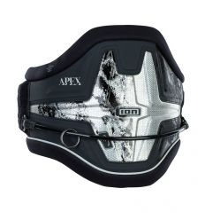 ION Apex 8 harness 2021