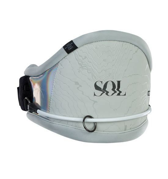 ION Sol 7 harness 2021