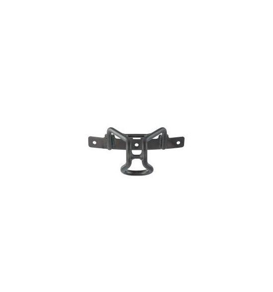 ION Stainless Steel Hook 2.0 for C-Bar Kitesurf