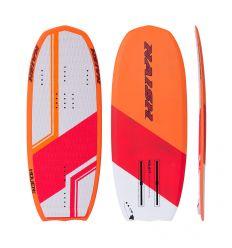 Naish Hover Custom 112 kite S25 foilboard