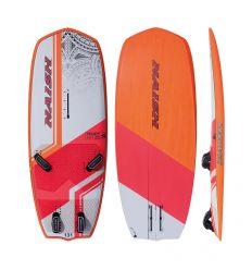 Naish Micro Hover 131 windsurf S25 foilboard