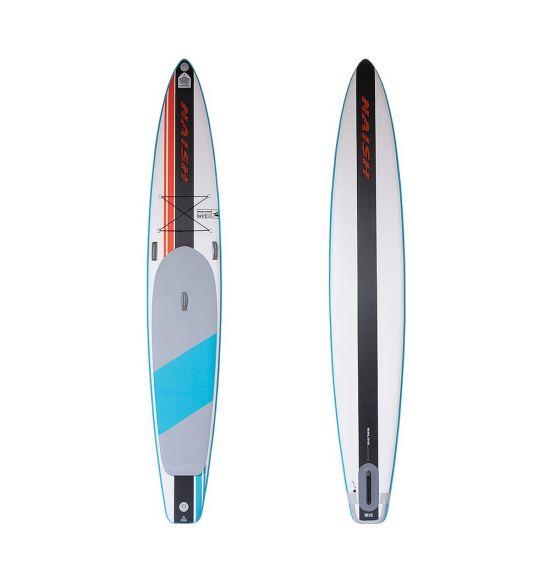 "Naish Air Maliko Light 14' x 25"" S25 Inflatable SUP"