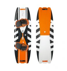 RRD Bliss LTD V6 2019 kiteboard