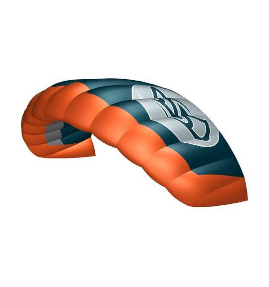 Flysurfer Viron 3 Kite