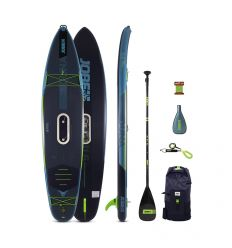 "Jobe E-Duna 11'6"" w/Drive 2021 Inflatable SUP Package"
