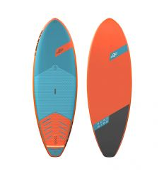 "JP Surf Wide IPR 8'8"" 2021 SUP"