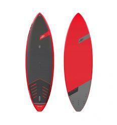 """JP Surf PRO 7'2"""" 2021 SUP"""