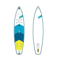 "JP Cruisair LE 12'6"" 2021 Inflatable SUP"