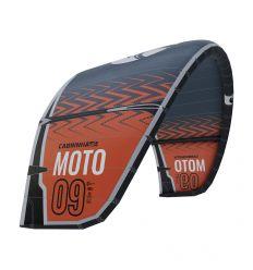 Cabrinha Moto 2021 kite