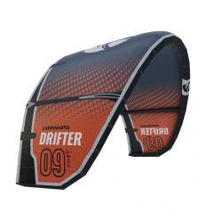Cabrinha Drifter 2021 kite