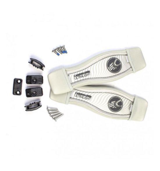 Cabrinha Ultralight Straps 2x