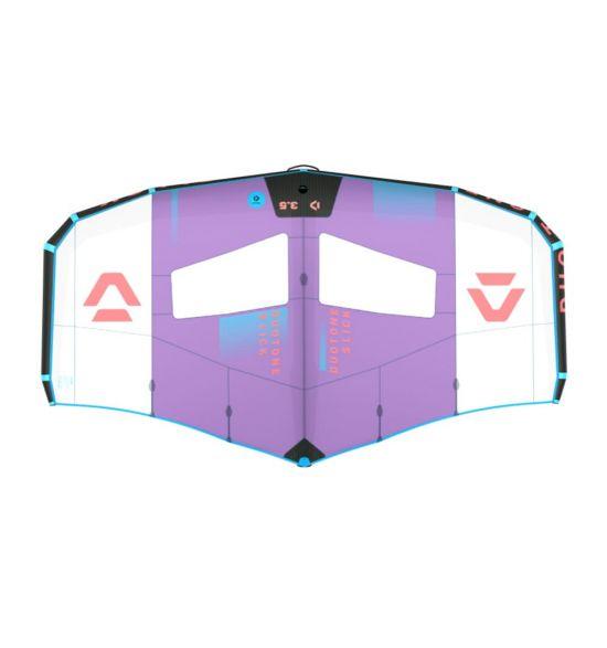 Duotone Slick foil wing